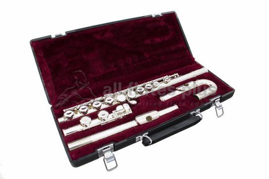 jupiter-515essc-flute