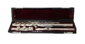 Takumi T400 Secondhand Flute-C6755