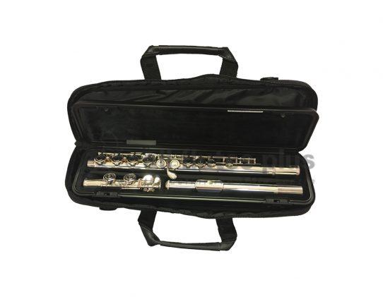 Yamaha YFL272 Flute