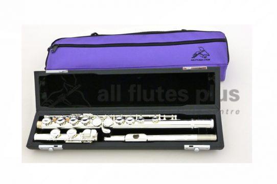 AFP 01 Student Flute