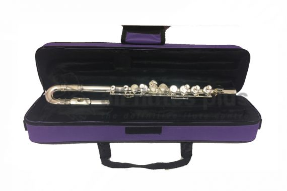 AFP-1K Early Start Flute