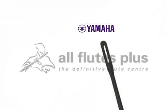 Yamaha Plastic Flute Cleaning Rod