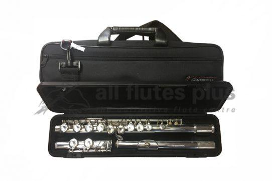 Yamaha YFL 311 Secondhand Flute-c8436