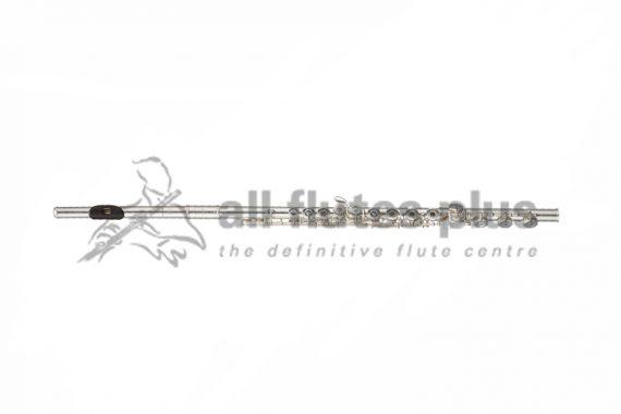Pearl Quantz 665 50th Anniversary Model Flute