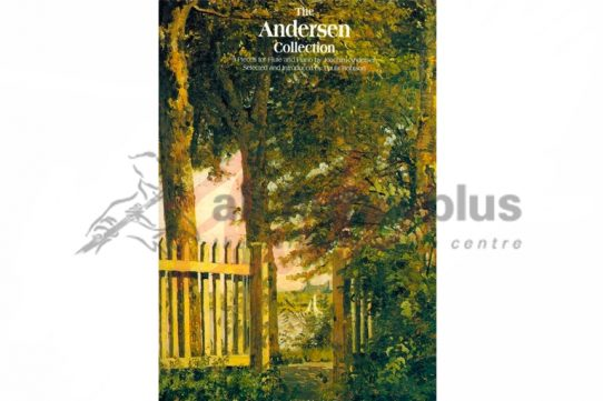 Andersen Collection-European American Music Corporation