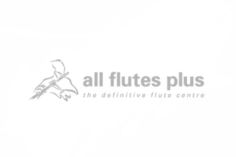 Jean-Jacques WERNER: LES TROIS JUGES Trios (various combination) - Chamber music Cotage: GB7410 - Duration: 15 mn 30 s - Price excl. VAT: € 33,42 ISMN or ISBN: M-043-07410-6 - Instrumentation: Flûte, hautbois, violoncelle