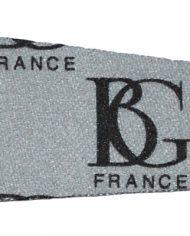 BG A65F Flute Pad Dryers