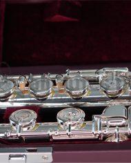 Miyazawa MJ Flute Model Image 2