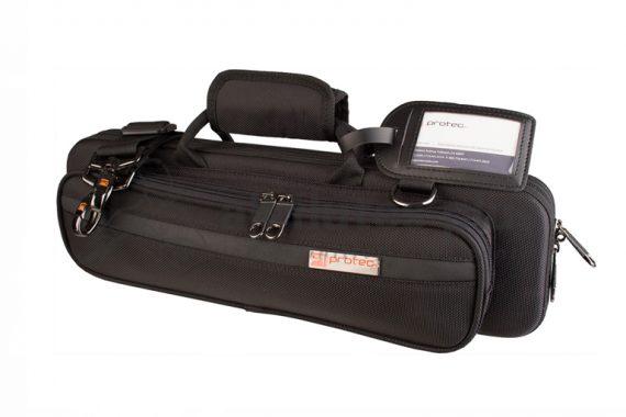 Protec Flute Pro Pac Slimline C/B Foot Case