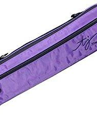 Trevor James Flute Case Cover-PURPLE