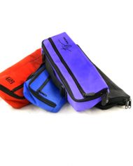 Trevor James Flute Case Covers