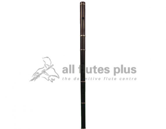 Lejeune Blackwood Flute In D-c8956