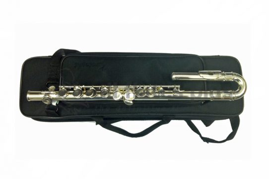 Vivace Early Start Secondhand Flute-c8294