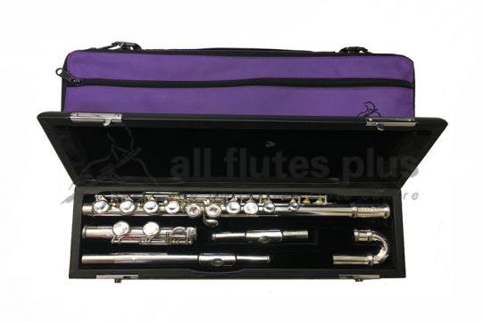 AFP01 CDE Secondhand Flute-c8960