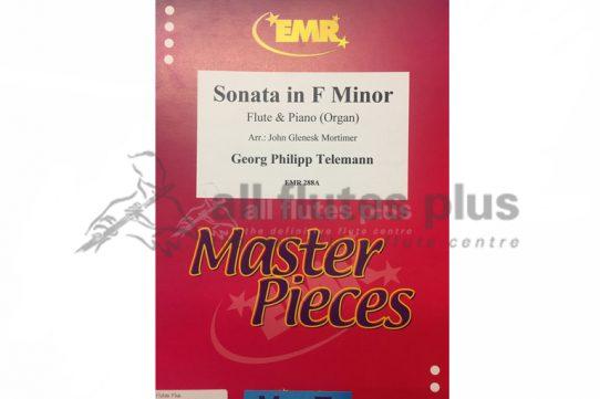 Vivaldi Sonata in F Minor-Flute and Piano or Organ-EMR.jpg