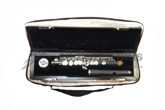 Pearl PF105 Secondhand Piccolo-c8959