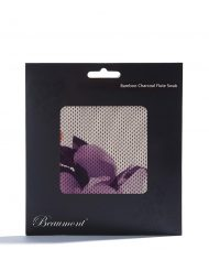 Beaumont Bamboo Charcoal Internal Flute Swab-Sweet Magnolia