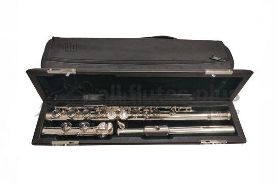 Altus 907SE Secondhand Flute-C8725