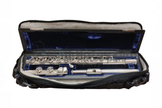 Mateki 03 Secondhand Flute-C8734