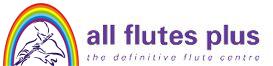 All Flutes Plus