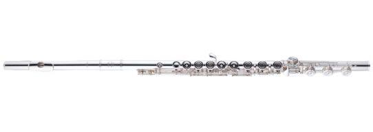 Altus 1207 Flute