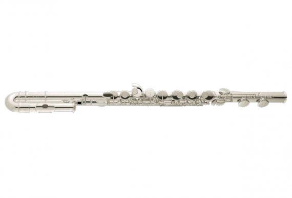 Altus 819E Alto Flute