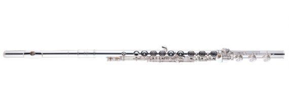 Altus A1307 Flute