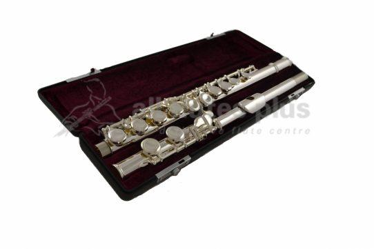 Jupiter JFL511ESsc Flute
