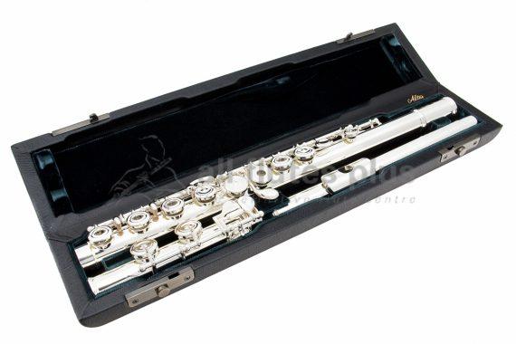 Altus A1107 Flute