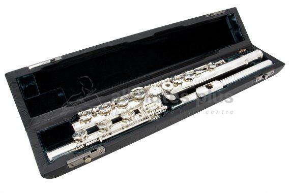Altus A1707 Flute