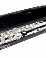 Altus A807E C Foot Flute Model
