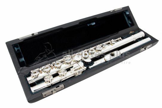 Altus A807RE C Foot Flute Model