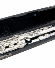 Altus A807RE Inline G C Foot Flute Model
