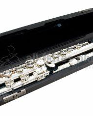 Altus A907E C Foot Flute Model