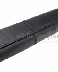 Altus AL1807 Handmade C Foot Flute Model Soft Case