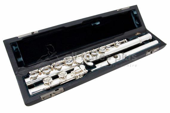 Altus PSD Flute