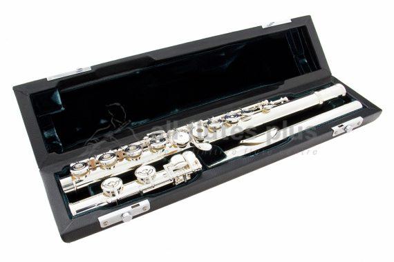 Azumi AZ2 Flute