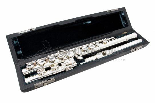 Azumi AZ3 Flute Model