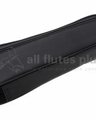 Azumi AZ3E Closed Hole Flute Model Soft Outer Case