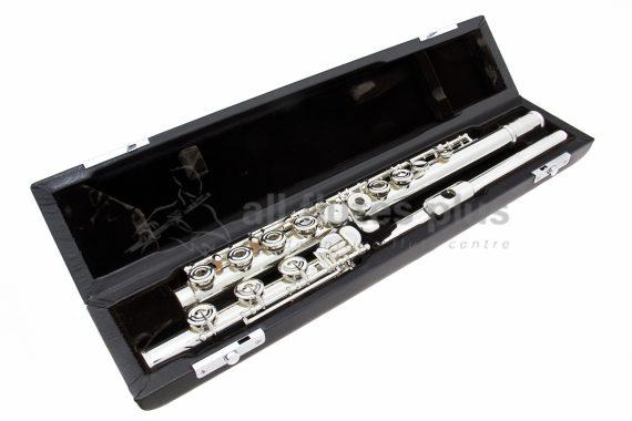 Miyazawa PB602 Flute