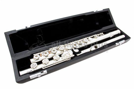 Miyazawa BR958-I C Foot Flute Model