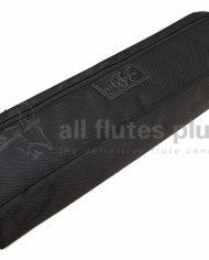 Miyazawa PB102E Closed Hole C Foot Flute Model Soft Case