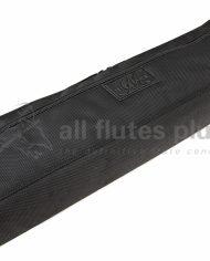 Miyazawa PB402RE C Foot Flute Model Soft Case