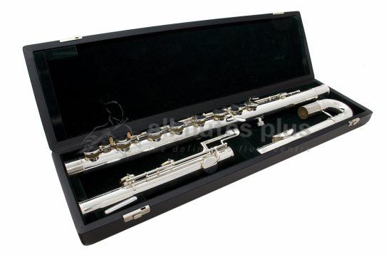 Pearl PFB305E Bass Flute