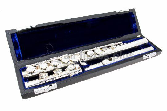 Powell Sonare CF505E Flute-Ex Demo Model