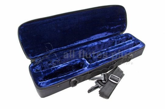 Trevor James Prolite Flute Case