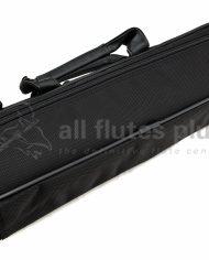 Yamaha YFL212 Flute Outercase