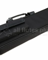 Yamaha YFL212CHID Flute Outer Case