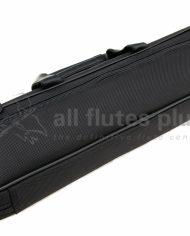 Yamaha YFL311 Flute Outer Soft Case