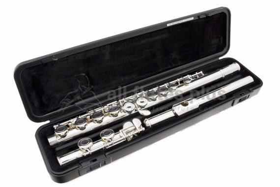 Yamaha YFL312 Flute